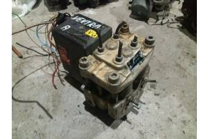 б/у АБС и датчики Opel Vectra A