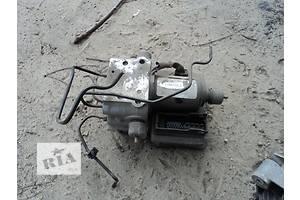 б/у АБС и датчики Opel