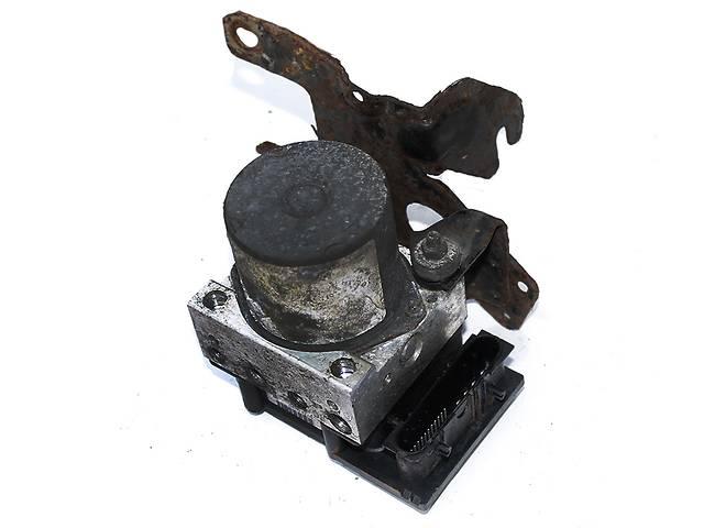 продам Б/у абс и датчики для легкового авто Peugeot Expert бу в Ковеле