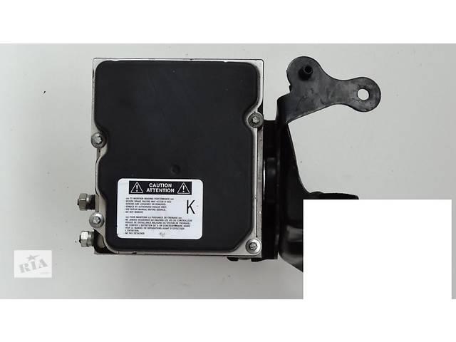 бу Б/у абс и датчики для легкового авто Toyota Corolla в Здолбунове