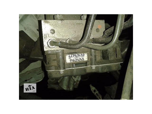 продам Блок абс тойота венза ABS Toyota Venza 2010 2.7 бу в Запорожье
