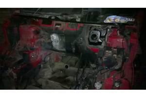б/у АБС и датчики Opel Vivaro груз.