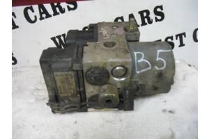 б/у АБС и датчики Volkswagen B5