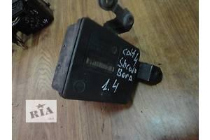 б/у АБС и датчики Volkswagen Golf IV