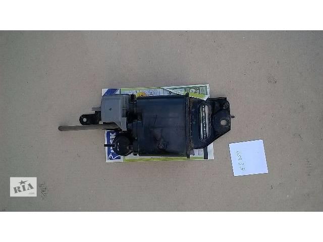 продам Б/у абсорбер (угольный фильтр топливной системы) 77740-33170 для седана Lexus ES 350 2007г бу в Николаеве