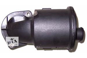 б/у Абсорберы (Системы выпуска газов) Volkswagen Sharan