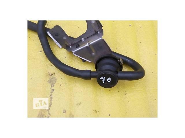 продам Б/у Абсорбер (система выпуска газов) 1.4 AUD 030103765A Volkswagen Caddy Polo бу в Киеве