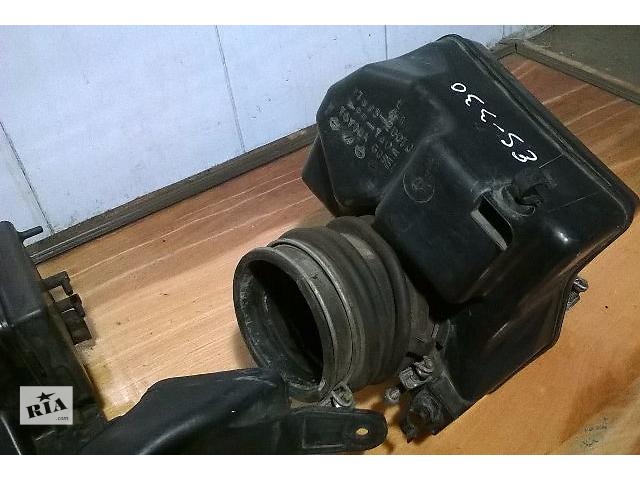 продам Б/у резонатор впускной 17893-20070 для седана Lexus ES 330 2004-2005 бу в Киеве