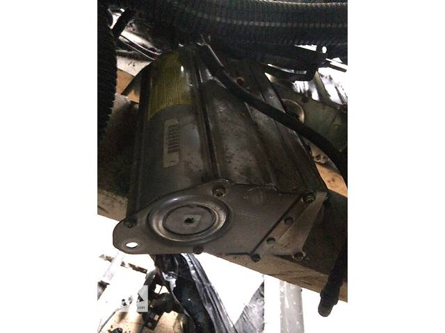 купить бу Б/у  airbag для грузовика Mercedes Vito в Яворове (Львовской обл.)