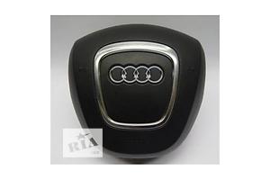б/у Блок управления AirBag Audi