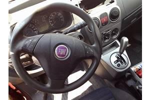 б/у Системы безопасности комплекты Fiat Fiorino