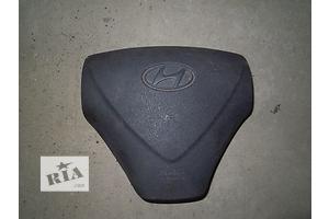 б/у Руль Hyundai Getz