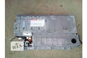 б/у Аккумуляторы Toyota Camry