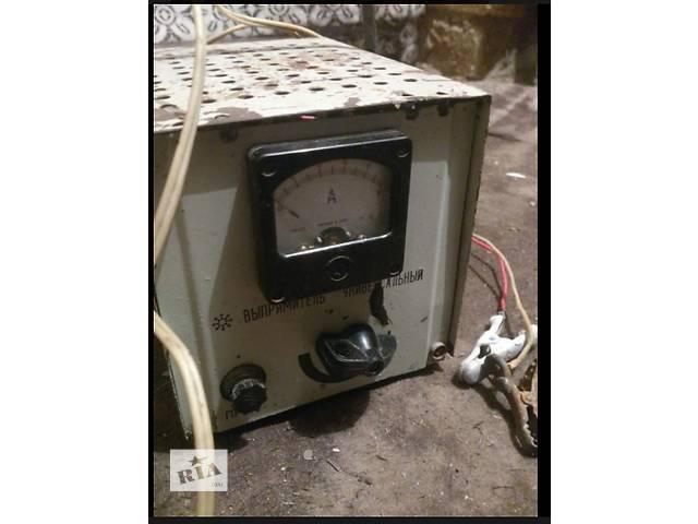продам Б/у аккумулятор для мототранспорта бу в Днепре (Днепропетровске)
