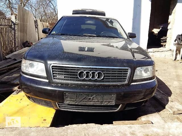 бу Б/у акпп Audi A6 АКЕ 5HP-19 FAU в Киеве