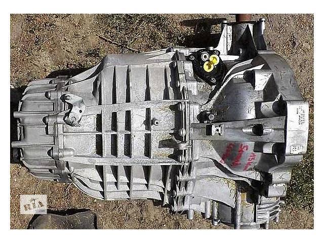 продам Б/у акпп для Audi A5 бу в Киеве