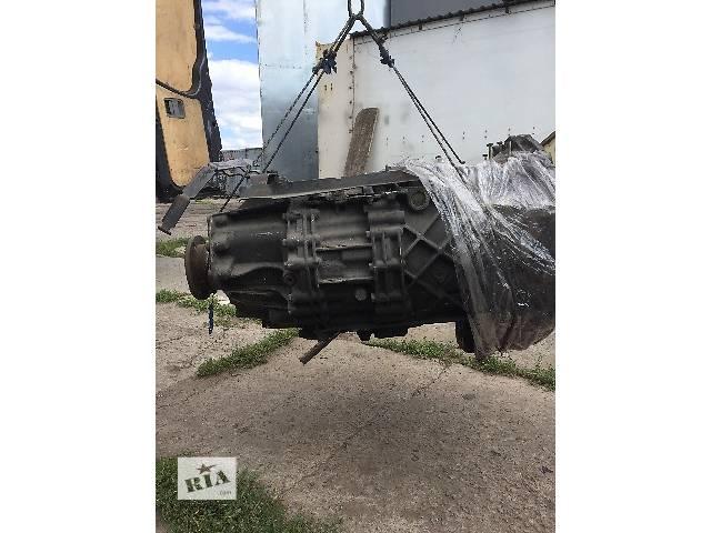 купить бу Б/у акпп для грузовика Daf XF в Кременчуге