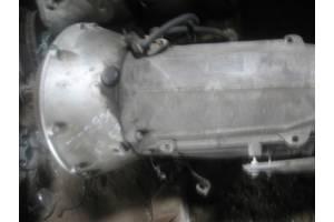 б/у АКПП Mercedes ML 420