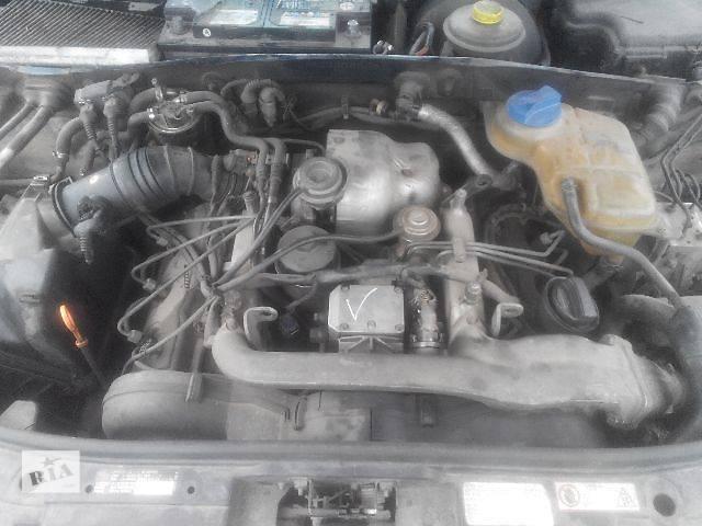 купить бу Б/у акпп для легкового авто Audi A6 1999 в Львове