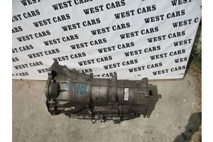 б/у АКПП BMW X5