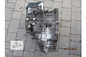 б/у АКПП Chevrolet