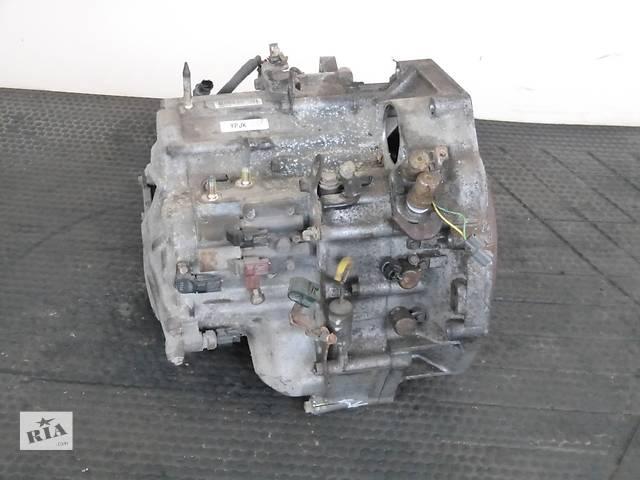 бу Б/у акпп для легкового авто Honda Accord 6 2.3 98-02 JHMCG5676YC020272 в Яворове