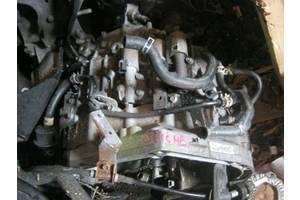 б/у АКПП Honda Civic