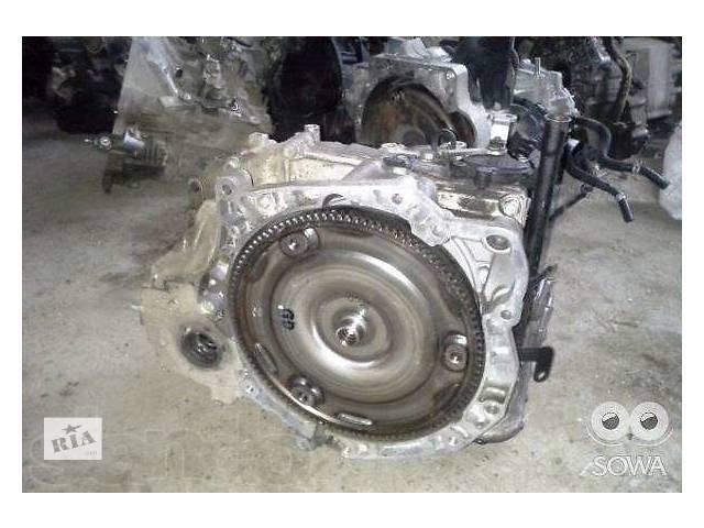 продам Б/у акпп для легкового авто Hyundai Accent бу в Умани
