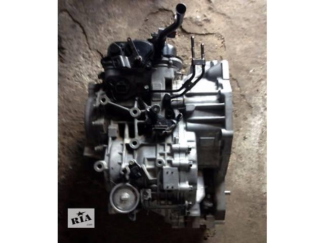 купить бу Б/у акпп для легкового авто Hyundai Santa FE 45000-3A576 в Ровно