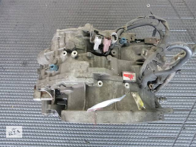 Б/у акпп для легкового авто Nissan Maxima 04-08 3.5b 55-51SN 31020 8Y000- объявление о продаже  в Яворове