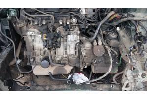 б/у АКПП Peugeot 306