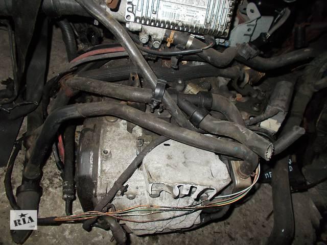 продам Б/у АКПП для легкового авто Renault Laguna 2.0 бензин 16V № DP0048M бу в Стрые