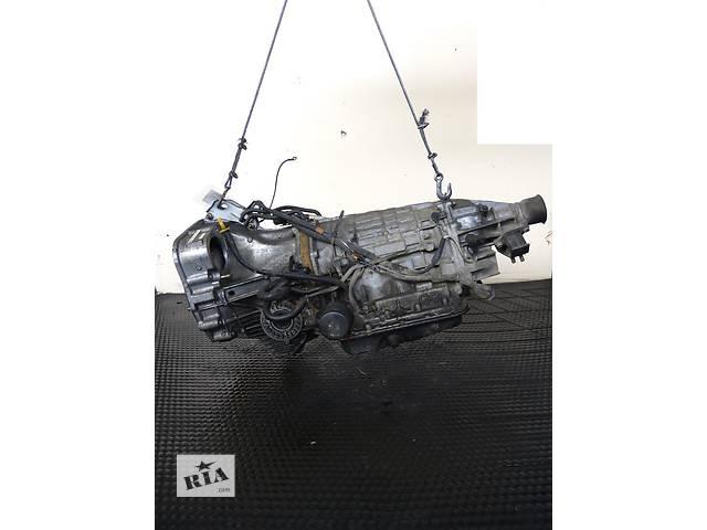 бу Б/у aкпп для легкового авто Subaru Forester TZ1A3ZN4AA PW-4WD 2.0 02-06 в Яворове