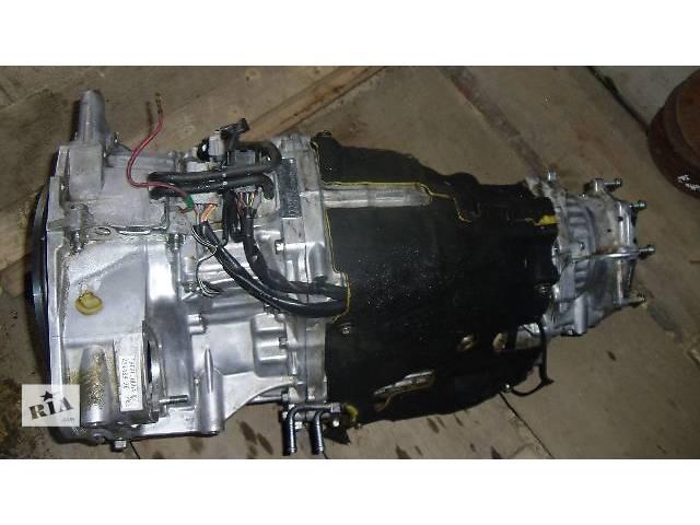 продам Б/у акпп для легкового авто Subaru Outback 2.5  4WD 2012 бу в Коломые