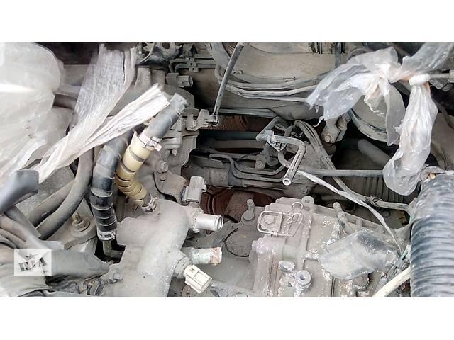 купить бу Б/у акпп для легкового авто Toyota Avalon в Одессе
