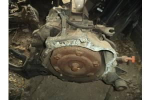 б/у АКПП Toyota Avensis