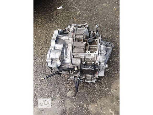 продам Б/у акпп  для легкового авто Toyota Camry 3.5 бу в Киеве