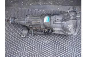 б/у АКПП Lexus IS