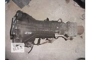 коробка передач hyundai h 200