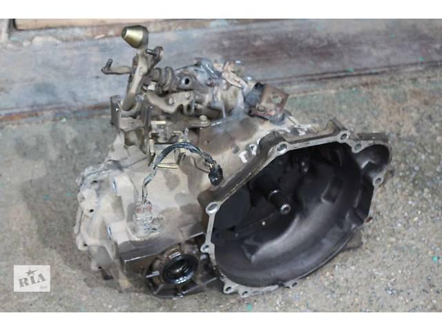 продам Б/у акпп для минивена Mitsubishi Grandis бу в Вознесенске