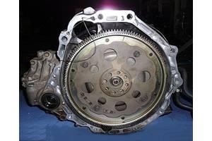б/у АКПП Nissan Maxima