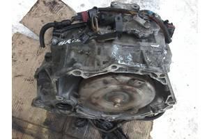 б/у АКПП Opel Astra G