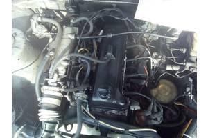 б/у АКПП Opel Rekord