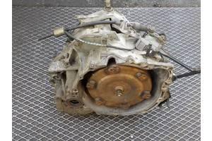 б/у АКПП Renault Safrane