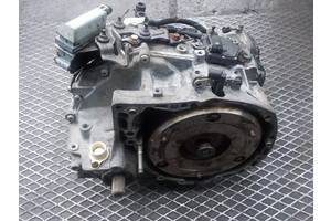 б/у АКПП Renault Scenic