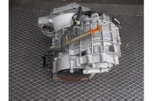 б/у АКПП Rover 25