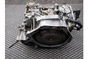 б/у АКПП Rover 75