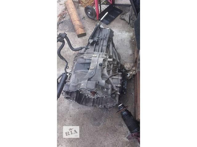 продам Б/у акпп для седана Audi A6 C5 1.9 tdi бу в Одессе