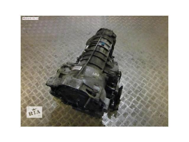 Б/у АКПП для седана Audi A6- объявление о продаже  в Коростене