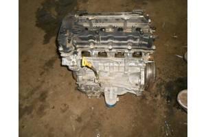 б/у Двигатели Hyundai IX35